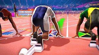Download GOOOO!!! - London 2012 Olympics Video