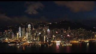 Download WSJ: Hong Kong's Talent Proposition (Jan 2020) Video