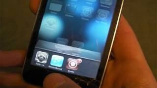 Download How To Enable Multitasking On iPod Touch 2g & iPhone 3G & Speed It Up! Video