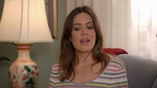 Download This Is Us Aftershow: Episode 15 Video