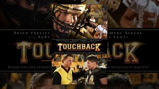 Download Touchback Video