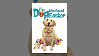 Download The Dog Who Saved Easter Video