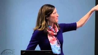 Download Risk, vulnerability, and resilience Video