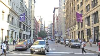 Download New York University - 5 Things To Avoid Video