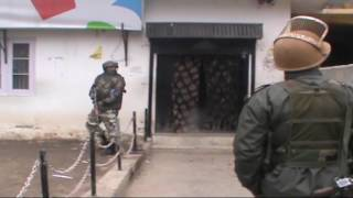 Download Kashmir Bank Robbery Video Video