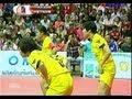 Download THAILAND - VIETNAM Sepak Takraw King's Cup 2013 Final Match Women's Team (A) Video