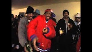 Download Mac Dre - Lets All Get Down Video
