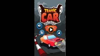 Download Traffic Car Racing Free Racing game -sports car raceing videos for kids Video