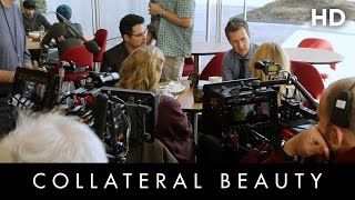 Download Collateral Beauty (2017) Finding Collateral Beauty Featurette [HD] Video