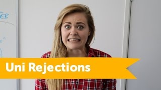 Download Why your Personal Statement may get rejected (from Oxford, Sussex, Greenwich and Bangor university) Video
