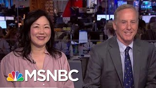 Download Margaret Cho: Stewart Owns Republicans Undercutting 9/11 Victims | The Beat With Ari Melber | MSNBC Video