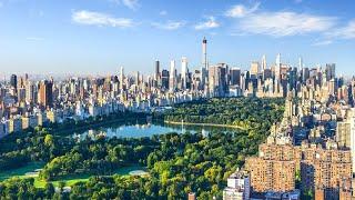 Download SUMMER IN NEW YORK Video