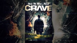 Download Crave Video
