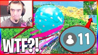 Download The Match Started With Only 11 Players... (Funny Random Duos) Video