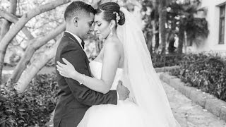 Download Our Wedding Day | Yasmin & Valentin Video