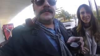 Download Folkart Akademi Giriş Video