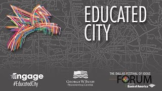 Download Educated City Video