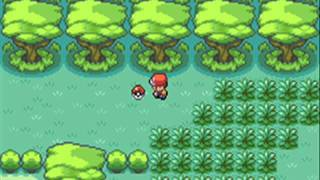 Download Pokemon Fire Red/Leaf Green Episode 36: The Safari Zone and how to get HM 03 and HM 04 Video