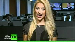 Download Show & Tell: Online Poker Crackdown Video