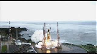 Download Cómo poner un satélite en órbita Video