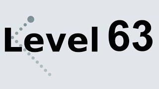 Download Okay? - Level 63 - Walkthrough Video