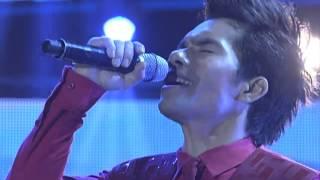Download Vietnam Idol 2012 - Nơi Ấy - Yasuy - MS 2 - Gala 9 Video