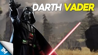 Download Titanfall 2 | DARTH VADER • Loadouts Live Video