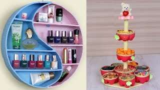 Download Today's 10 Most Popular Room Decor & Organization Ideas !!! Video