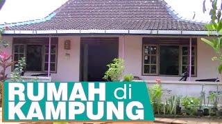 Download Rumah di Kampung Video