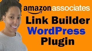 Download How to Create Amazon Affiliate Links On Your WordPress Blog Video