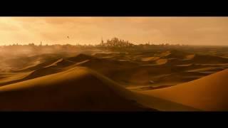 Download Aladdin   Offizieller Teaser Trailer #1   Deutsch Video