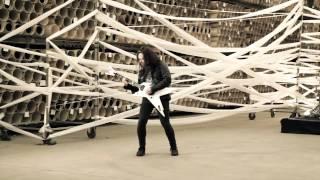 Download Hardline - Fever Dreams Video