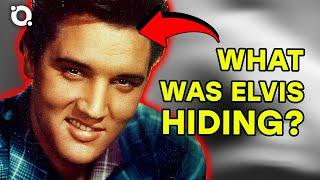 Download Dark Secrets Of Elvis Presley | ⭐OSSA Video