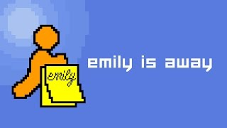 Download WHY WON'T YOU LOVE ME?! | Emily Is Away Video