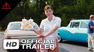 Download Accidental Love - Official Trailer (2015) - Jake Gyllenhaal, Jessica Biel Romantic Comedy Movie HD Video