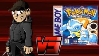 Download Johnny vs. Pokémon: Generation One Video