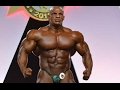 Download BIG RAMY CAN BE MR OLYMPIA ! Video