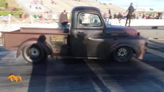 Download Track day Kansas with Jamie, Street Car Takeover. Video