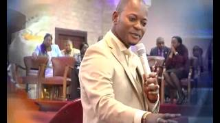 Download Prophecy Sr Onica Palani Video