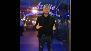 Download Musica cigana 2016/2017 Video