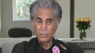 Download Conmovedor testimonio del Puma Rodríguez afectado por una enfermedad terminal Video
