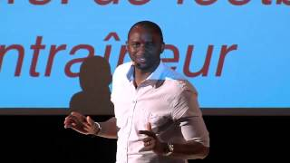 Download From soccer player to head coach | Patrick Vieira | TEDxYouth@LFNY Video
