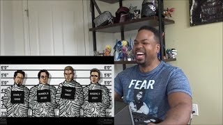 Download Spider-Man: Homecoming Trailer Spoof - TOON SANDWICH REACTIONS!!! Video