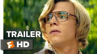 Download My Friend Dahmer Trailer #1 (2017) | Movieclips Indie Video