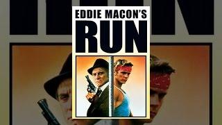 Download Eddie Macon's Run Video