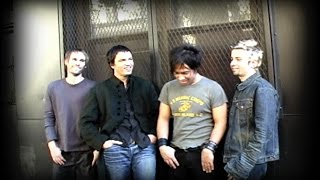 Download Third Eye Blind - ″Blinded (When I See You)″ Video