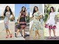Download Moda Evangélica - Lara Bless Video