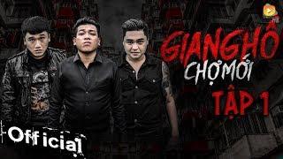 Download Phim Ca Nhạc Hài Giang Hồ Chợ Mới - Thanh Tân, Xuân Nghị, Duy Phước [Tập 1] Video