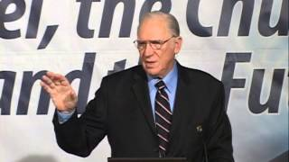 Download Dr Chuck Missler Where Are We Headed Video