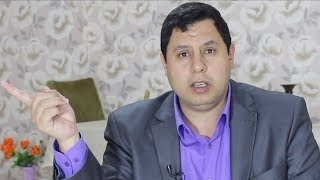 Download تعليقا علي وصف شادي سرور للمسلمين بالهمج Video